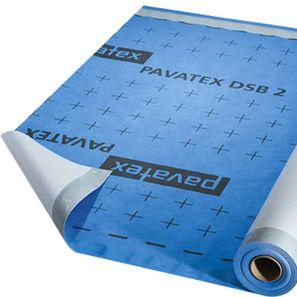 fólie PAVATEX DSB 2